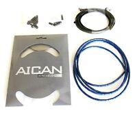 I-Link AICAN Superlight Bungarus BRAKE Cable Housing set kit Nokon