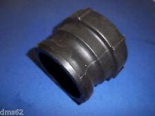 """New Homelite / Riverside Pump Type A 2"""" Adapter 96469-04 Oem Black"""