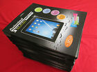 Brand NEW Apple iPad 4 Clear Screen Protector trust US Selller buy 1 get 1 FREE~