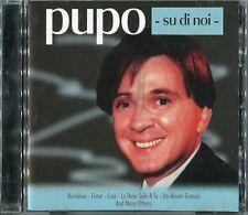 Pupo   CD   - SU DI NOI - MADE IN ITA / 221770-205  CD NEAR MINT