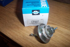 GM,AMC Carburetor Choke Pull Off-CARB, 4BBL Standard CPA87