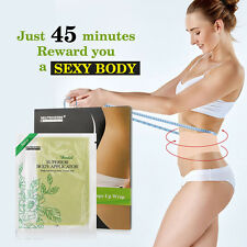 US 3 Pcs Body Wraps Ultimate Applicators Like it works to Tighten Slim Tone Firm