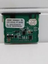 Kwikset Home Connect Lock Module 5024095 RF Z-Wave Chip
