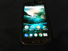 Galaxy S 3 Mainboard,Logicboard