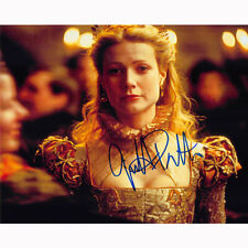 Gwyneth Paltrow - Shakespeare in Love (68224) Autographed In Person 8x10 w/ Coa