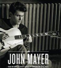 John Mayer - Cd5 Smi Col