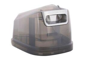 Rowenta Tank Water Tank Perfect Silence Steam DG8980 DG8981 DG8990 DG8991