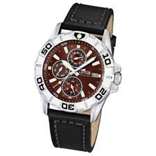 Relojes de pulsera materiales fechas de mujer