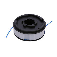Genuine ALM Strimmer Spool And Line For Aldi GLR451 lawn strimmer