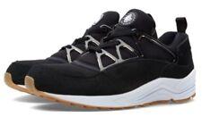 Nike Air Huarache Light Black Gum UK8.5 Brand New Max 1 87 90 95 97 98 Patta OG