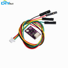 Cjmcu-5837 Ms5837-02Ba01 Water Pressure Sensor Water Depth Measurement Module
