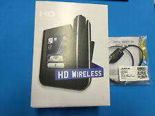 Polaris HD Wireless™ Headset includes EHS cable for Cisco