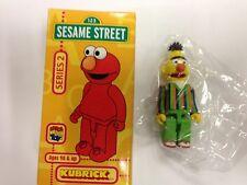 "Medicom Sesame Street Kubrick Series 2 ""Bert"""