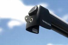 Genuine Volvo Lock Kit 31330898