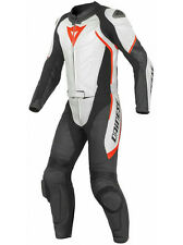 HUNK AVRO D1 MOTORBIKE/MOTORCYCLE 2 PIECE RACING SUIT CUSTOM MADE ALL SIZES