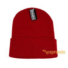 d29312fa4 red hat en Ebay - TiendaMIA.com