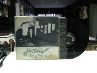Factory Multikolor LP Spanisch Hasta Die von Die Schade 1986
