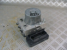 ABS ESP A0094316412 HYDRAULIKBLOCK MERCEDES BENZ CLA W117 W176 A-B-KLASSE W245
