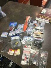 Lot Of Rc/Drone Misc Rc Equipment In Original Packaging (Lam019653)