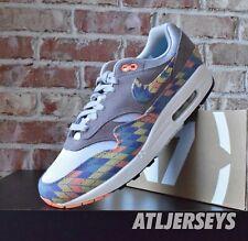 Nike Air Max 1 N7 DA1346-200 Size 8-13
