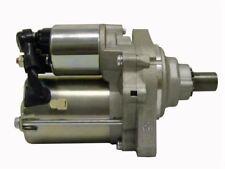 STM1108 motore di avviamento HONDA