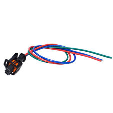 Electrical Connector Pigtail Wire Harness For Camshaft Position Sensor PC641