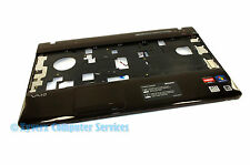 45NE7PHN040 GENUINE ORIGINAL SONY TOP COVER PALMREST VPCEE23FX SERIES (GRD B)