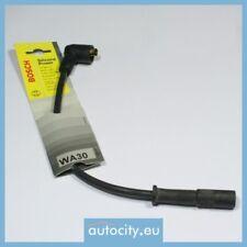 Bosch 0 986 356 264 WA30 Faisceau d'allumage