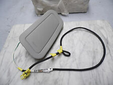 OEM 2005 Cadillac STS Passengers Side Air Bag Airbag SRS Side Curtain Piece Unit