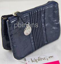 Kipling Cadera Marca Cartera Maquillaje Bolso Para Mujeres Monedero Nuevo en