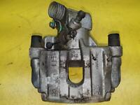 2015 Ford Transit Connect 1.5 Diesel Off Side Right Rear Brake Caliper  _