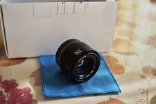 ZEISS Touit 32mm f/1.8 Aspherical AF MF Lens For Sony