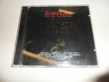 Cd   James Last  – The Best Of James Last