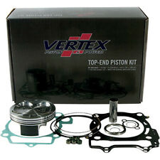 Top End Kit For 2010 Yamaha YZ450F Offroad Motorcycle Vertex VTKTC23563C