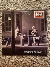 "YAZ Upstairs at Eric's  Yazoo 1982 British pop group 12"" 33RPM Vinyl record LP"