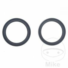 All Balls Front Fork Oil Seal Kit 55-120 Ducati 1098 Biposto/Monoposto 2008