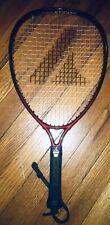 Pro Kennex,Marty Hogan Racquetball Racquet,Graphite Innovator 31 Original Cover