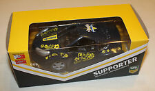 North Queensland Cowboys 2017 NRL Official Supporter Collectable Model Car New