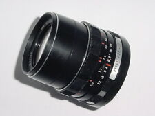Orestor 100mm F/2.8 Meyer-Optik Gorlitz M42 Screw Mount Manual Focus Lens * Ex