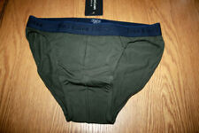 Ralph Lauren Regular Size Cotton Underwear for Men