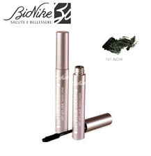 BIONIKE DEFENCE COLOR MASCARA VOLUME WP resistente all'acqua