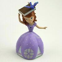 Hallmark Keepsake Sofia The First Disney Christmas Ornament 2014