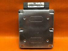 PROGRAMMED PLUG & PLAY 96 FORD BRONCO 5.0 V8 ENGINE COMPUTER MODULE ECU TAD4