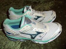 Women's Mizuno Wave Creation 13 running shoes size 11