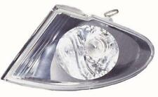 CLIGNOTANT AVANT BLANC DROITE RENAULT ESPACE III (01-02) OE: 6025371086