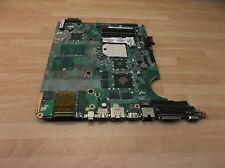 Mainboard  für HP Pavilion DV7-2160eg