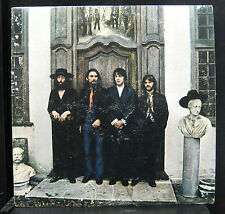 The Beatles - Hey Jude Again LP VG+ SW-385 Apple Records 1970 Vinyl Stereo USA