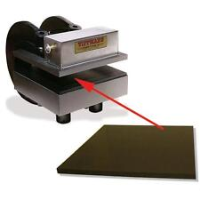 Cutting Board .813 thick (CL7-14) for the Tippmann Clicker 700 Die Cutting Press