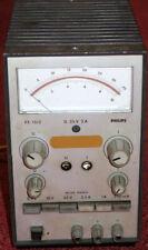 Labornetzteil Philips PE 1512