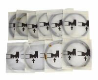 Land Rover Piston Ring Kit For +20 For 2.2 Engines RTC4193020